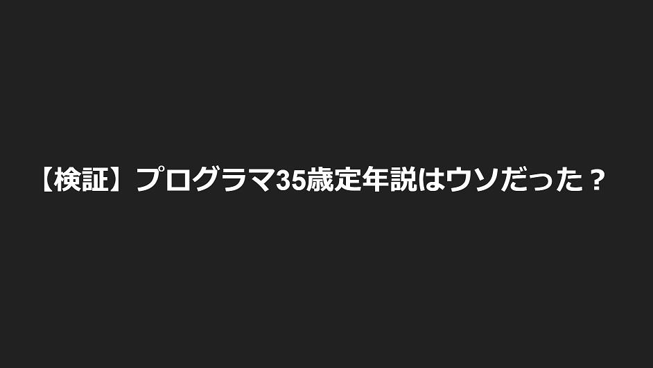kachinige.com